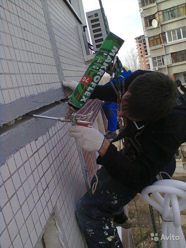 Что делать чтобы не промерзали стены